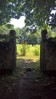 chateau de Mongenan4